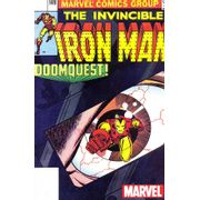 Iron-Man---Volume-1---149---Reprint