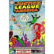 Justice-League-of-America---Volume-1---024