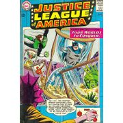 Justice-League-of-America---Volume-1---026