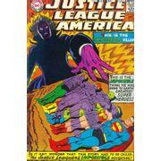 Justice-League-of-America---Volume-1---059