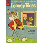 Looney-Tunes---236