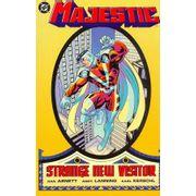 Majestic---Strange-New-Visitor