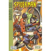 Marvel-Age-Spider-Man---Volume-1---02