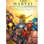 Marvel-Encyclopedia---The-Definitive-Guide-to-the-Characters-of-the-Marvel-Universe