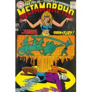Metamorpho---Volume-1---16