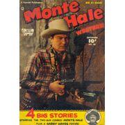 Monte-Hale-Western---40