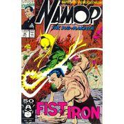 Namor-the-Sub-Mariner---Volume-1---16