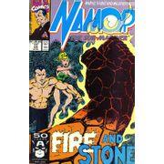 Namor-the-Sub-Mariner---Volume-1---17