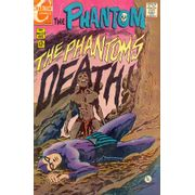 Phantom---Volume-2---33
