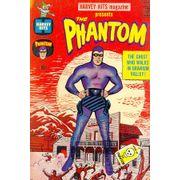 Phantom---48