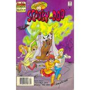 Scooby-Doo---12