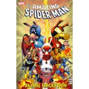 Spider-Man---Animal-Magnetism