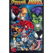 Spider-Man---Badrock---1B