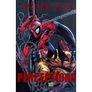 Spider-Man---Perceptions
