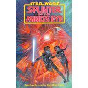 Star-Wars---Splinters-of-the-Mind-s-Eye