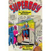 Superboy---Volume-1---084