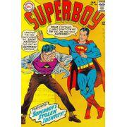 Superboy---Volume-1---144