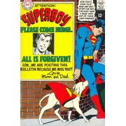 Superboy---Volume-1---146