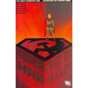 Superman---Red-Son