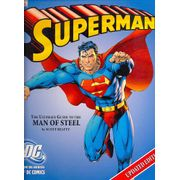 Superman---The-Ultimate-Guide---Updated-Edition