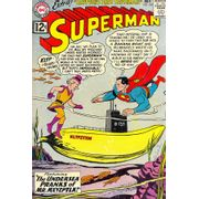 Superman---Volume-1---154