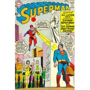 Superman---Volume-1---168