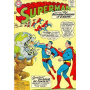 Superman---Volume-1---169