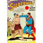 Superman---Volume-1---171
