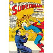 Superman---Volume-1---172