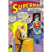 Superman---Volume-1---173
