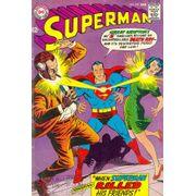 Superman---Volume-1---203
