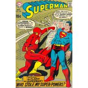 Superman---Volume-1---220