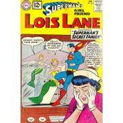 Superman-s-Girl-Friend-Lois-Lane---030