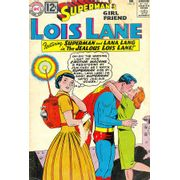 Superman-s-Girl-Friend-Lois-Lane---031