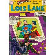 Superman-s-Girl-Friend-Lois-Lane---049