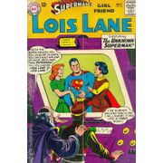 Superman-s-Girl-Friend-Lois-Lane---049