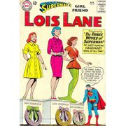 Superman-s-Girl-Friend-Lois-Lane---051