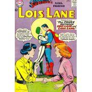 Superman-s-Girl-Friend-Lois-Lane---052