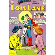 Superman-s-Girl-Friend-Lois-Lane---052