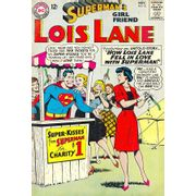 Superman-s-Girl-Friend-Lois-Lane---053