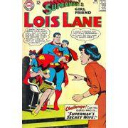 Superman-s-Girl-Friend-Lois-Lane---055