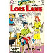 Superman-s-Girl-Friend-Lois-Lane---057