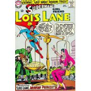 Superman-s-Girl-Friend-Lois-Lane---058