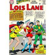 Superman-s-Girl-Friend-Lois-Lane---059