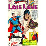 Superman-s-Girl-Friend-Lois-Lane---080