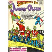 Superman-s-Pal-Jimmy-Olsen---060
