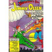 Superman-s-Pal-Jimmy-Olsen---089