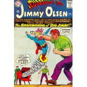 Superman-s-Pal-Jimmy-Olsen---090