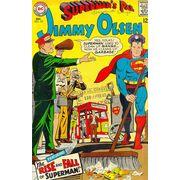 Superman-s-Pal-Jimmy-Olsen---107