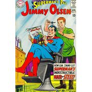Superman-s-Pal-Jimmy-Olsen---110